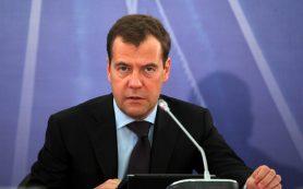 «Ромир»: реальные траты россиян оказались выше инфляции