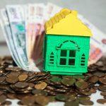 Определены города с самой дешевой арендой малогабаритных квартир