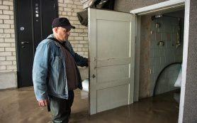 Страховщики назвали главную угрозу для владельцев имущества