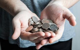 Минфин РФ планирует разместить ОФЗ на 600 млрд рублей во II квартале 2019 года