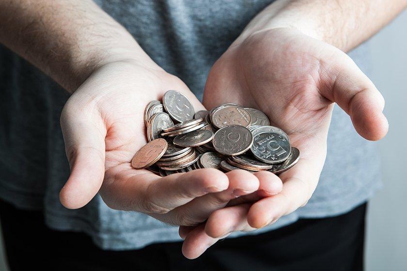Пенсионный капитал сделает из НПФ управляющие и страховые компании