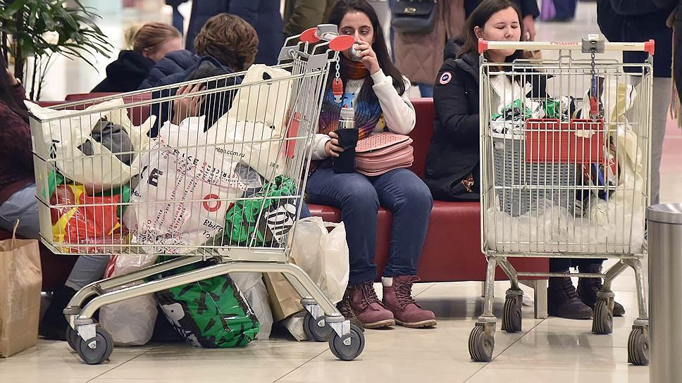 Роскачество и Минпромторг изучат рынок «полезного» хлеба