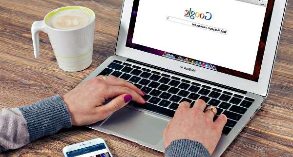 Бизнес идеи: Создать блог о Бизнесе