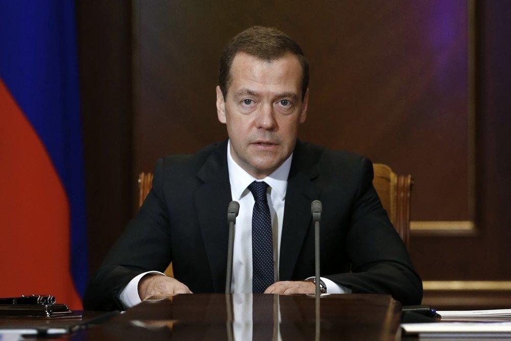 Кабмин одобрил обнуление НДС на все внутренние авиаперелеты вне Москвы