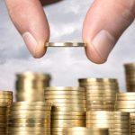 Эксперт оценил интерес крупного бизнеса к амнистии капиталов