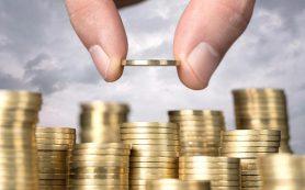 Биржевой курс доллара превысил 65 рублей, евро — 73 рубля