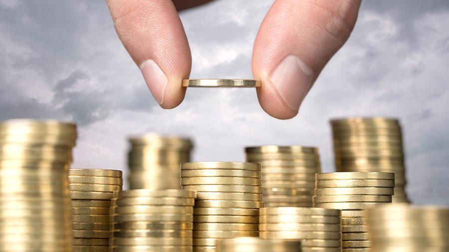 С финансами не расставайтесь: только 7% планируют бюджет больше чем на год