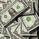 Курс доллара достигнет уровня, которого рынок не видел год