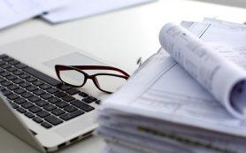 Советы по поддержанию порядка в финансах бизнеса