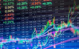 5 причин, почему стоит воспользоваться фондовым рынком онлайн