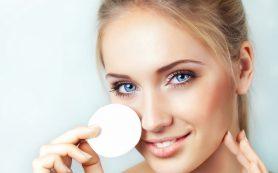 Советы для ухода за кожей и создания отличного макияжа