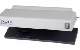 Основное функциональное назначение детекторов фирмы Pro
