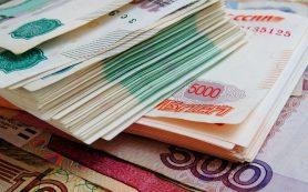Что остановит укрепление курса рубля