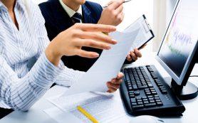 Открытие расчетного счета в банке: особенности, зачем осуществлять, в каком банке лучше?