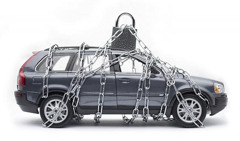 «Автоглобал ВЛ»: лучшая защита для вашего авто