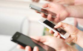 Операторы отказались предоставлять данные для борьбы с подменой номеров банков