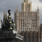 В МИДе назвали первоочередную задачу России и США