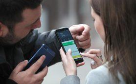 ФАС предложила банкам уравнять комиссии за денежные переводы