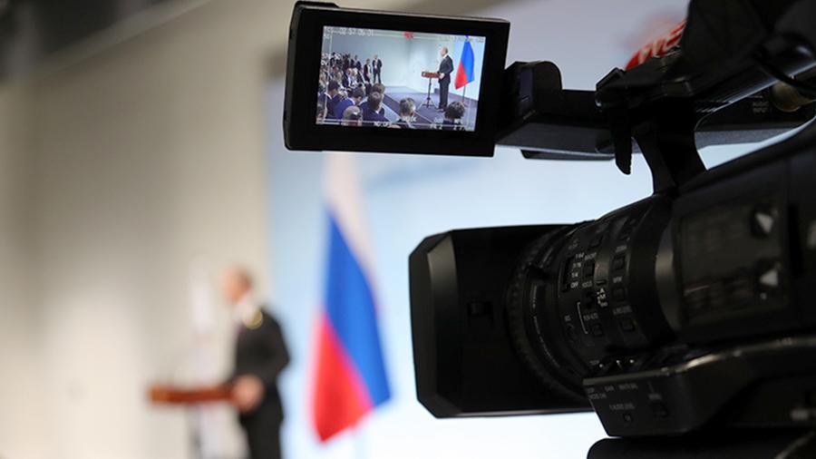 Россия выдвинет антитеррористические инициативы на саммите G20