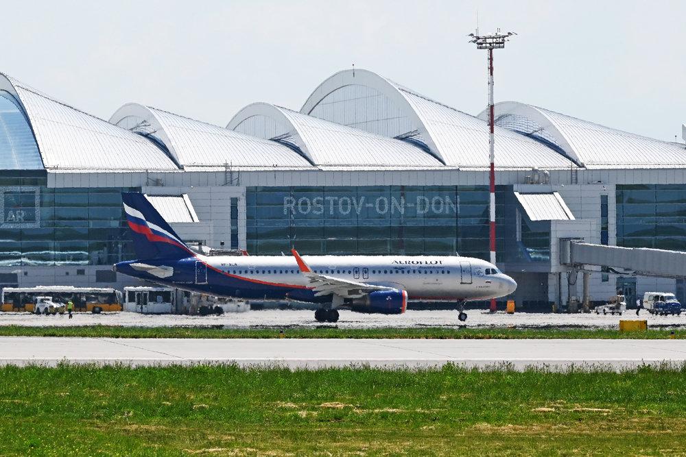 Совфед одобрил обнуление НДС на авиаперевозки в обход Москвы