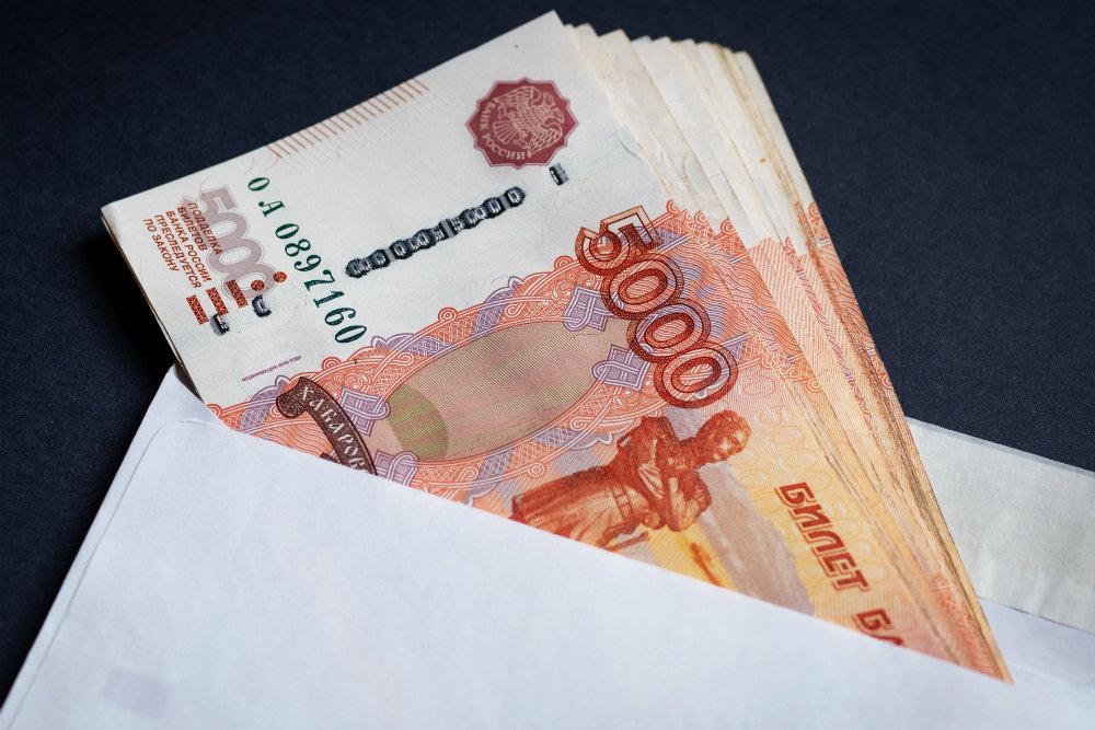 Каким будет курс рубля к концу мая