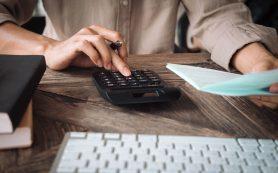 Минтруд: россияне вдвое чаще просят разъяснить порядок выплат пенсии
