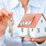 Стоит ли брать ипотеку в иностранной валюте