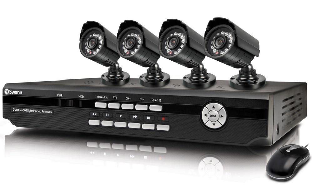 Как правильно выбрать гибридный видеорегистратор