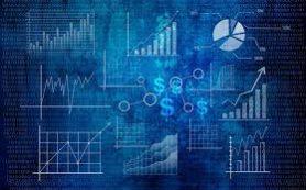 Альфа и бета в инвестировании