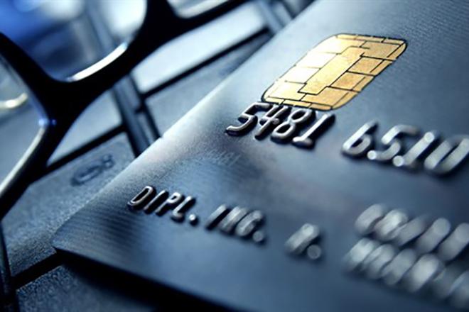 Зарплатная карта с овердрафтом – вид кредитной карты