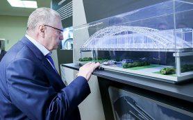 Депутаты Госдумы поддержат развитие алюминиевой отрасли