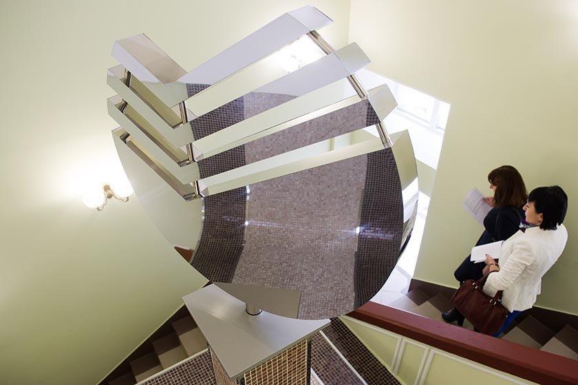 В Сбербанке назвали два условия для снижения ипотечных ставок