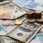 Банк России установил базовый уровень доходности вкладов на июль