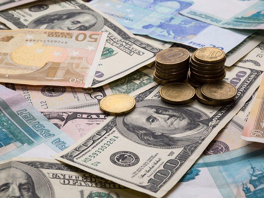 Найдены способы «разогреть» экономику России
