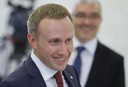Суд лишил Baring Vostok права голосовать спорными акциями