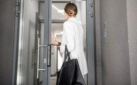 Названы потери экономики из-за дискриминации женщин
