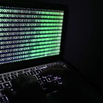 Россия предложила США разработать единые правила игры в киберсфере