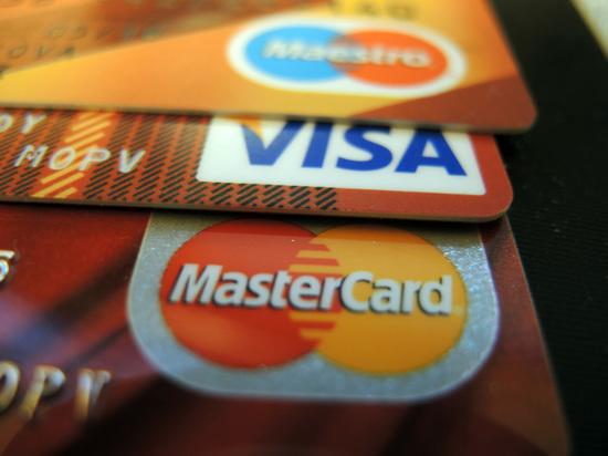 Банки придумали новый инструмент для блокировки вкладов россиян
