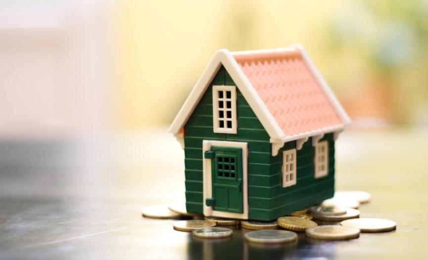 Как оформить ипотеку на квартиру: инструкция для новичков