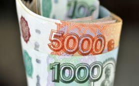 Эксперт не исключил победу рубля над долларом уже к концу года