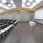 Конференц-залы для любых мероприятий: простой и удобный сервис от ArendaZala