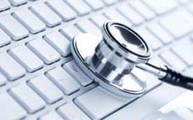Составляющие МИС для различных медицинских организаций