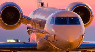 Как приобрести дешевые билеты на самолет в Нур-Султане: идеальное решение в режиме онлайн