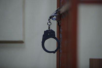 В Казани задержали похитившую 20 млн рублей кассира банка из Салавата