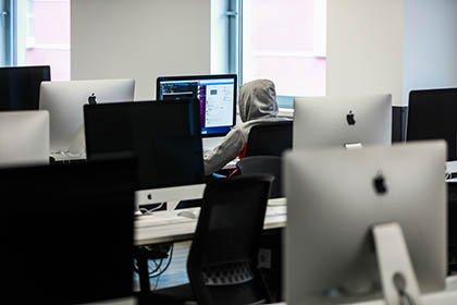 Специалисты по киберзащите переходят из банков в другие отрасли