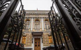 В Москве началась тестовая проверка наличия ОСАГО с помощью дорожных камер