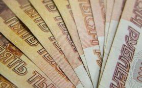 Стало известно, сколько россиян зарабатывают больше миллиона в месяц