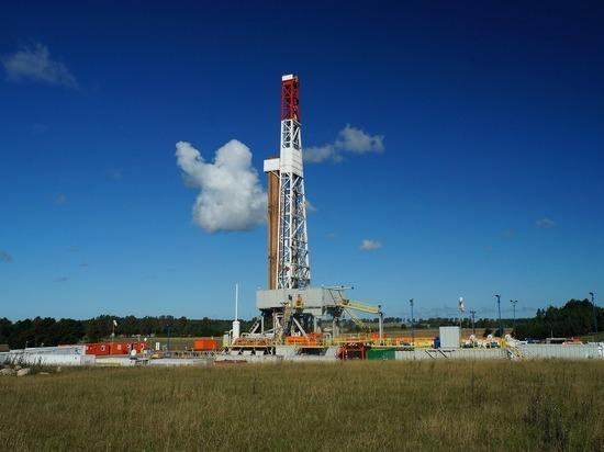 Россия начнет покупать туркменский газ