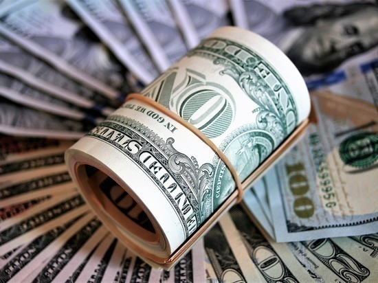 Медведев: законопроект о некредитных финансовых организациях снизит риски для населения