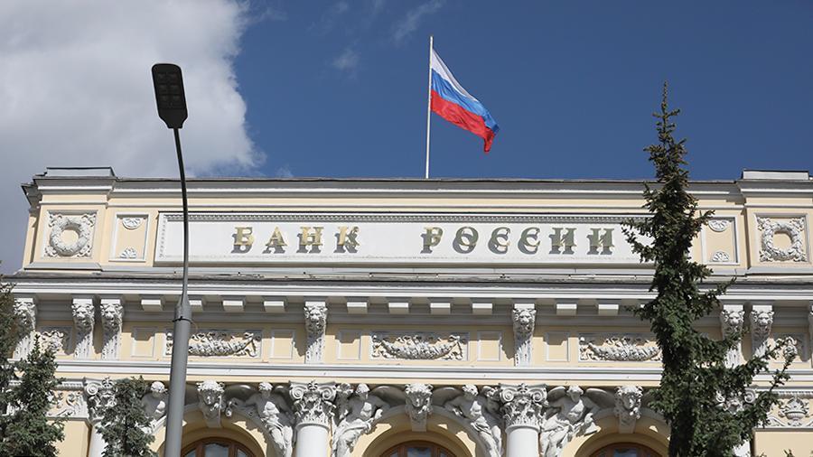 Как на качелях: рублю напророчили новый обвал